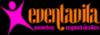 Organización de eventos y espectáculos - Eventavila
