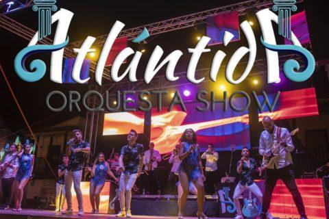 Atlantida Show