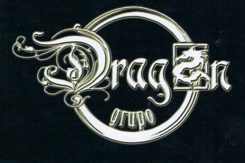 Grupo Dragón