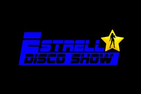 Disco Movil Estrella Show