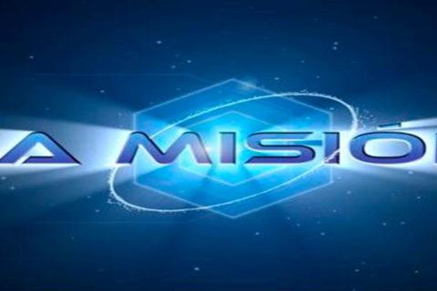 Orquesta La Mision