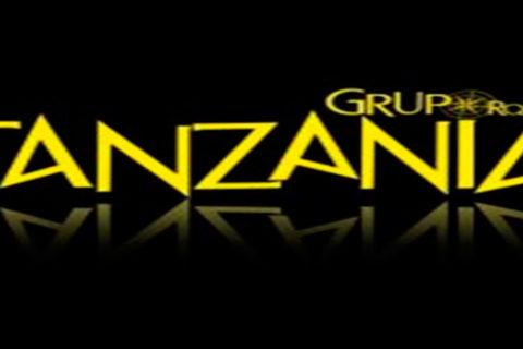 Orquesta Tanzania